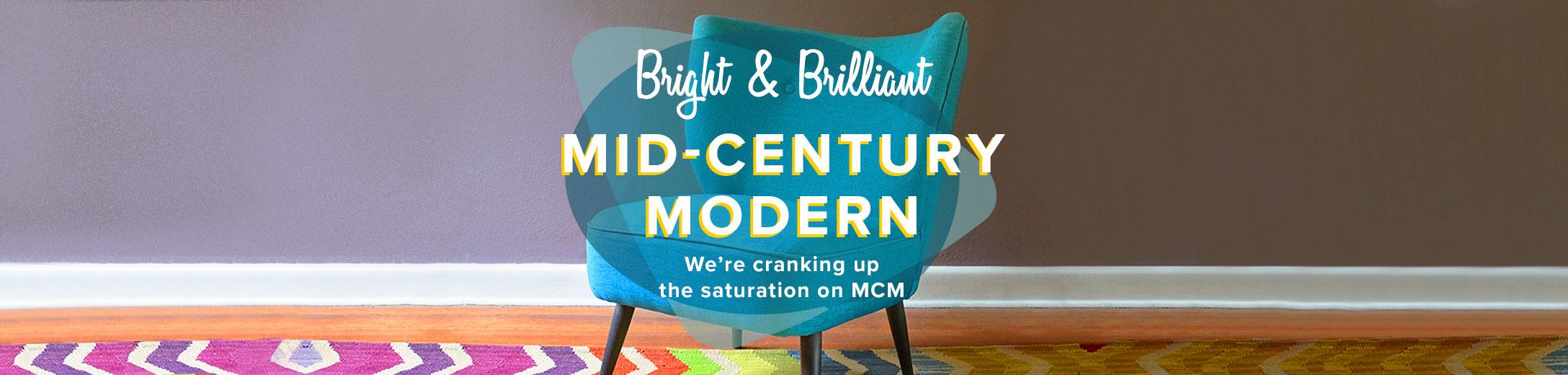 Incredible Dot Bo Mid Century Ibusinesslaw Wood Chair Design Ideas Ibusinesslaworg