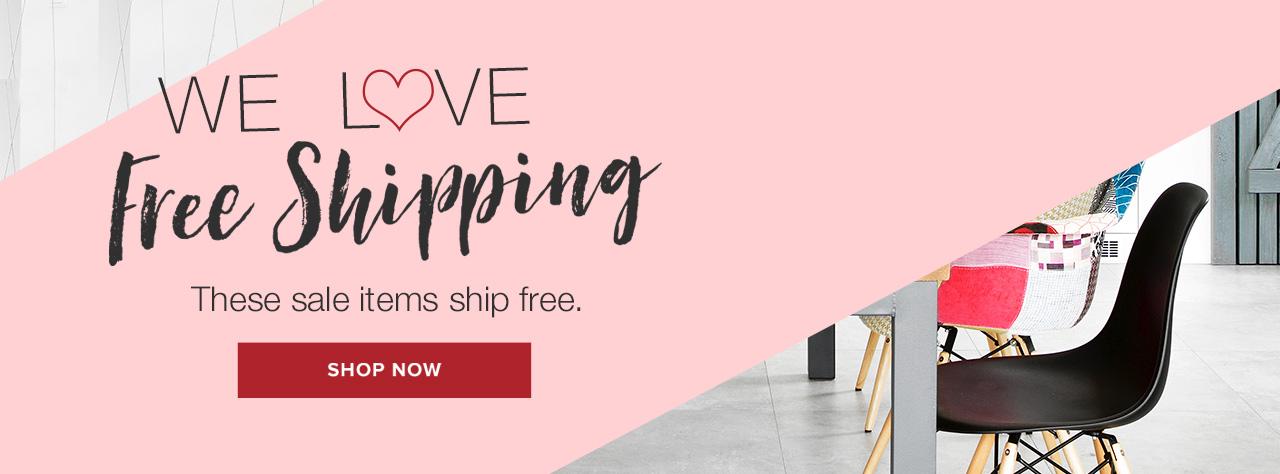 db-free-ship