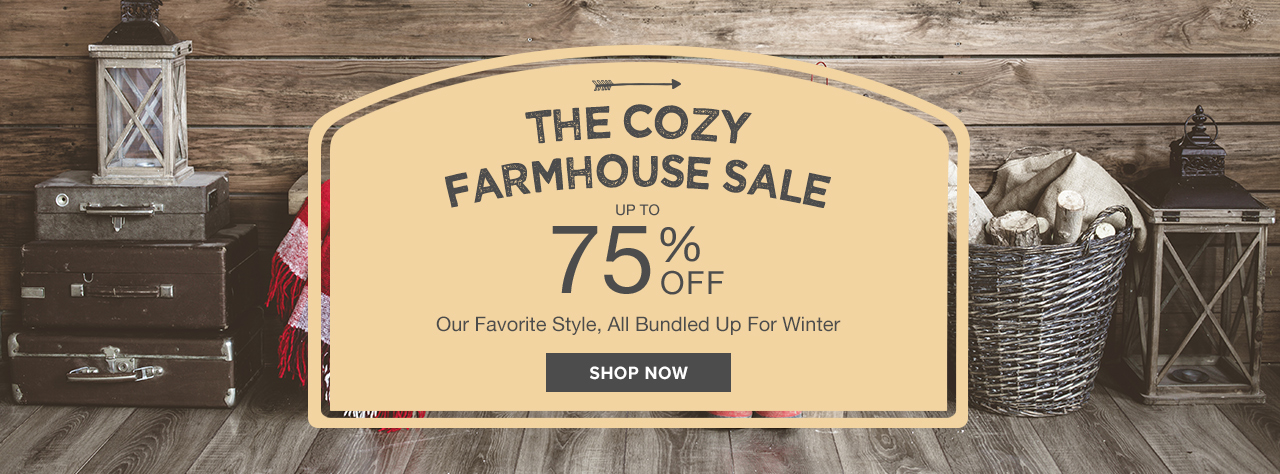 db-cozy-farmhouse