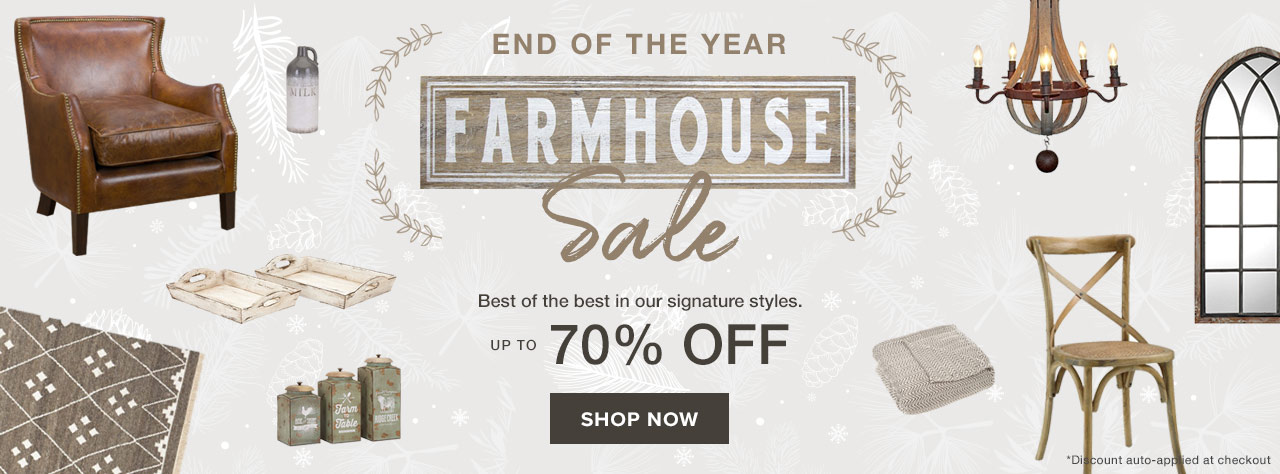 db-farmhouse-sale-1