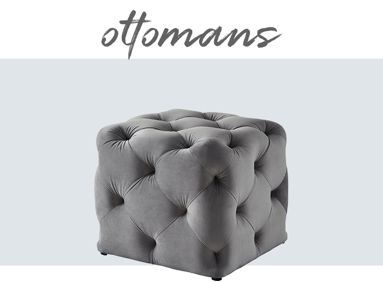 db-hmpg-ottomans