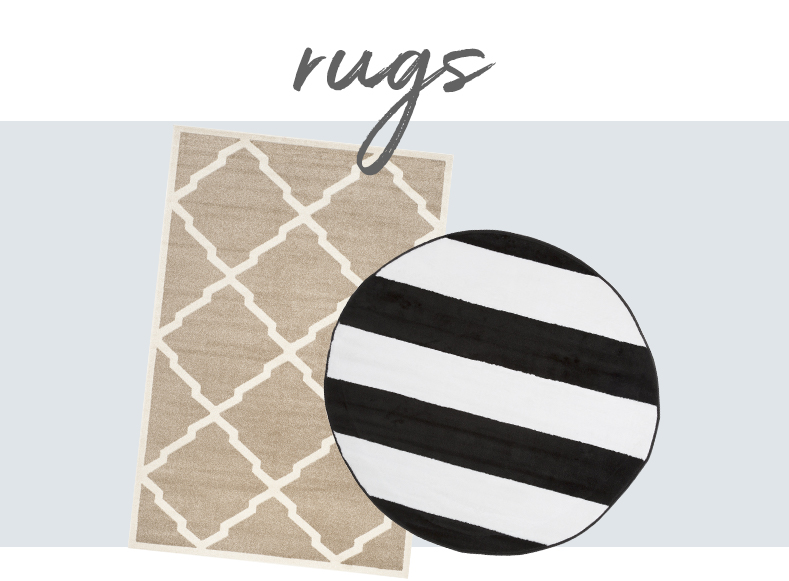 db-hmpg-rugs