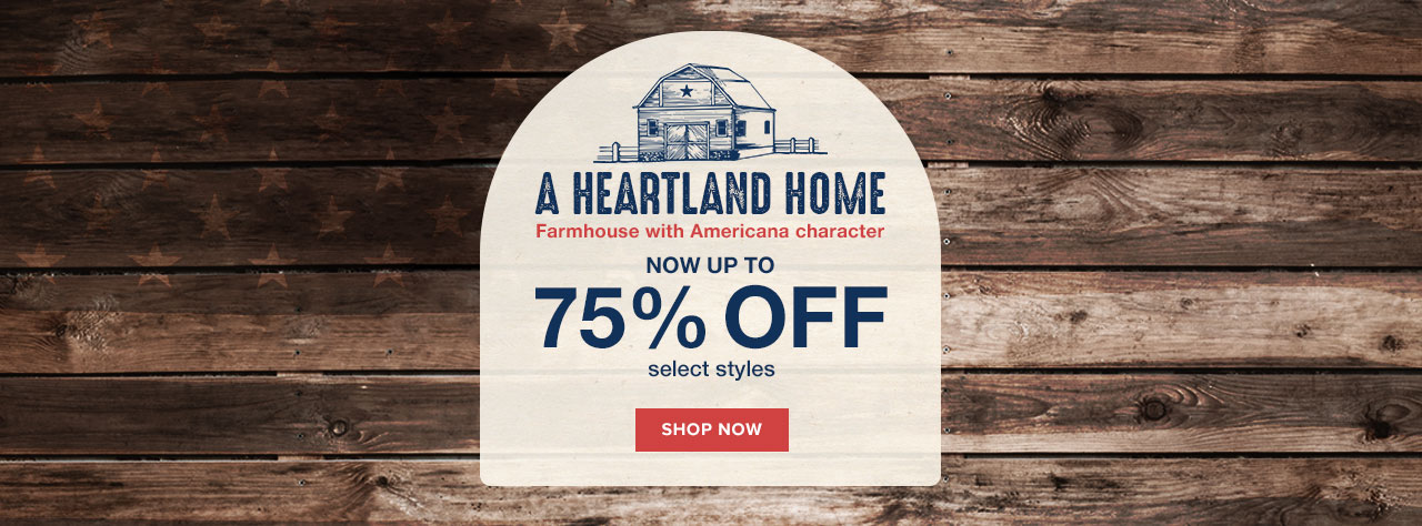 db-americana-farmhouse
