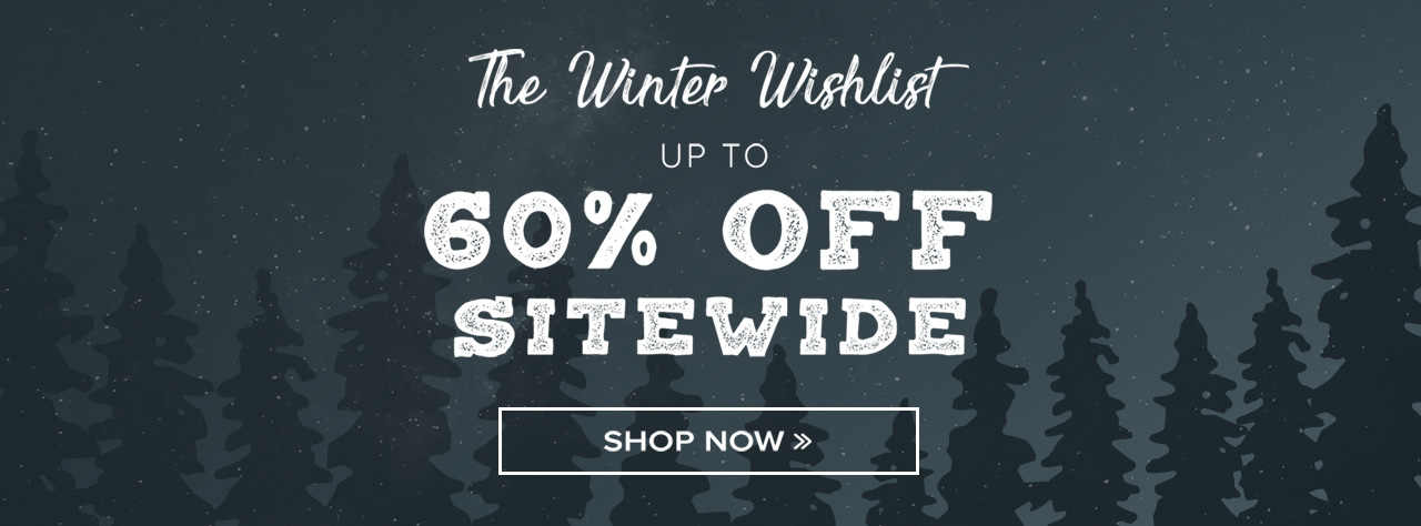 db-wintersale