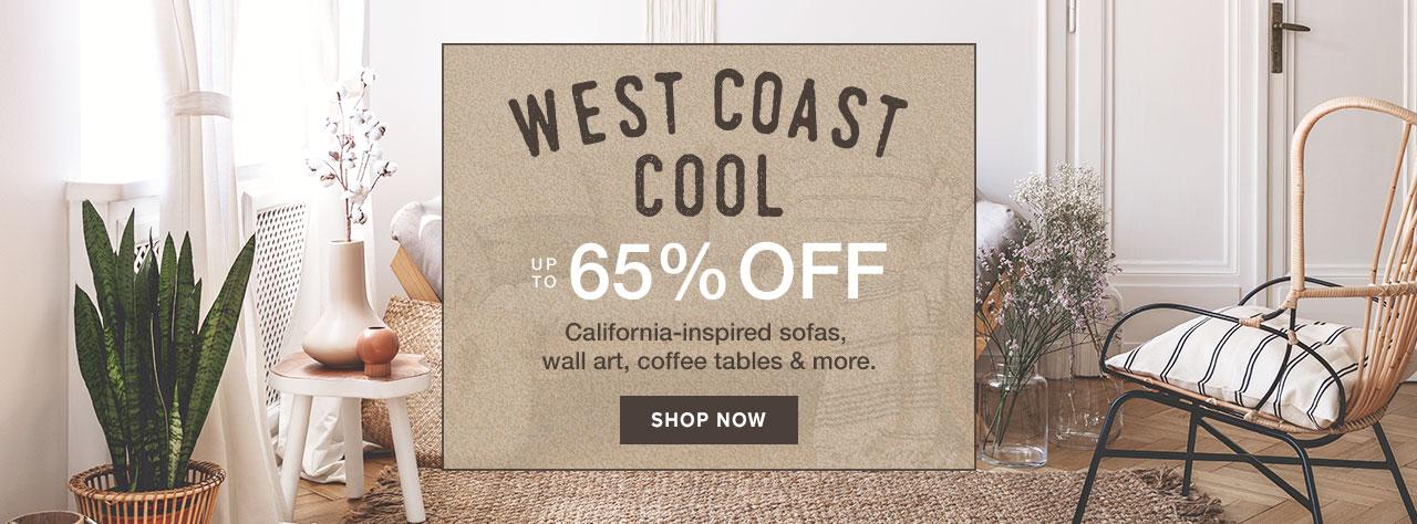 db-california