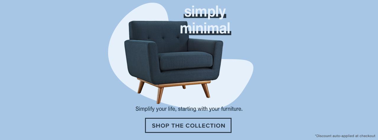 db-minimalist-1