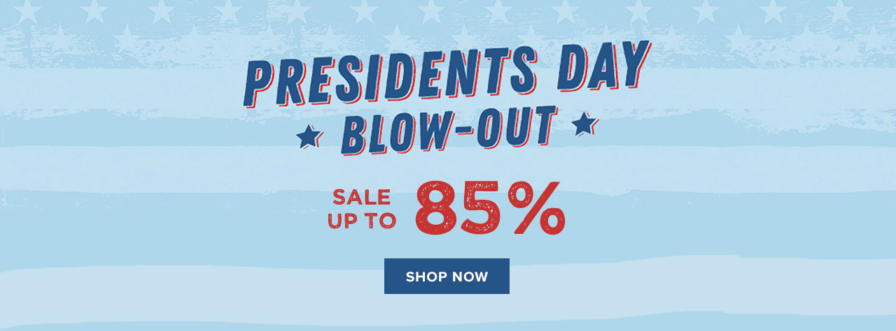 db-presidents-sale