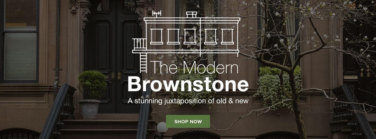 db-brownstone