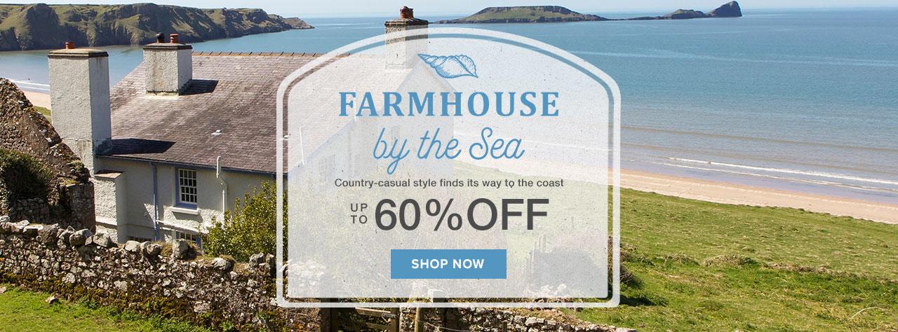 db-farmhouse-by-the-sea