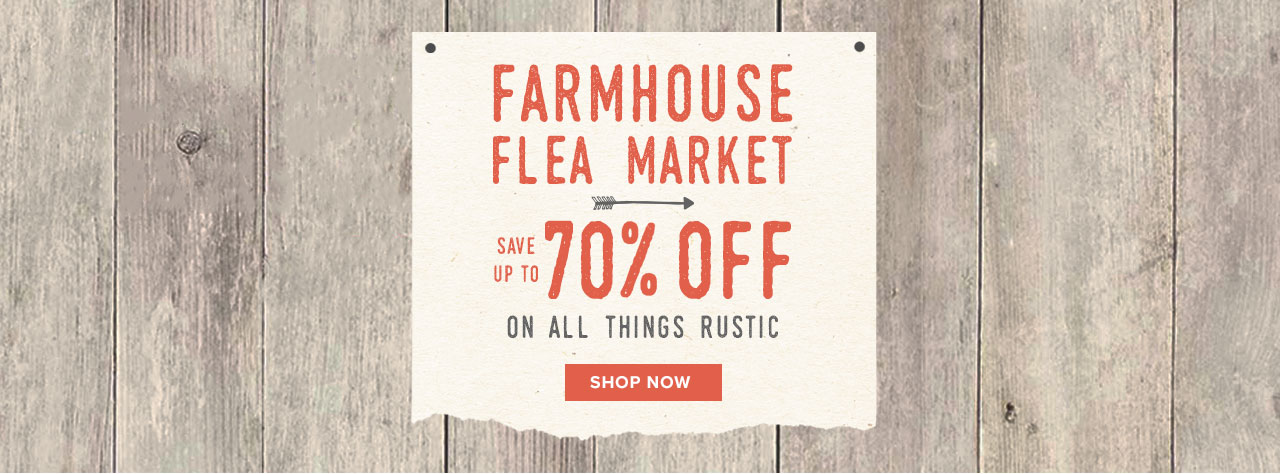 db-farmhouse-flea-2