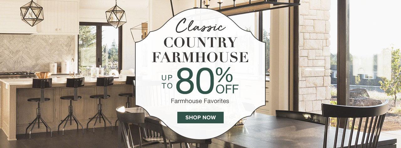 db-farmhouse-class