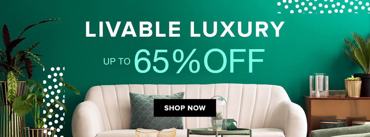 db-livable-luxury