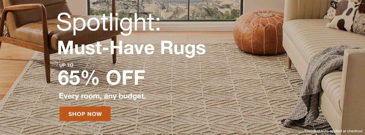 db-spotlight-rugs-2