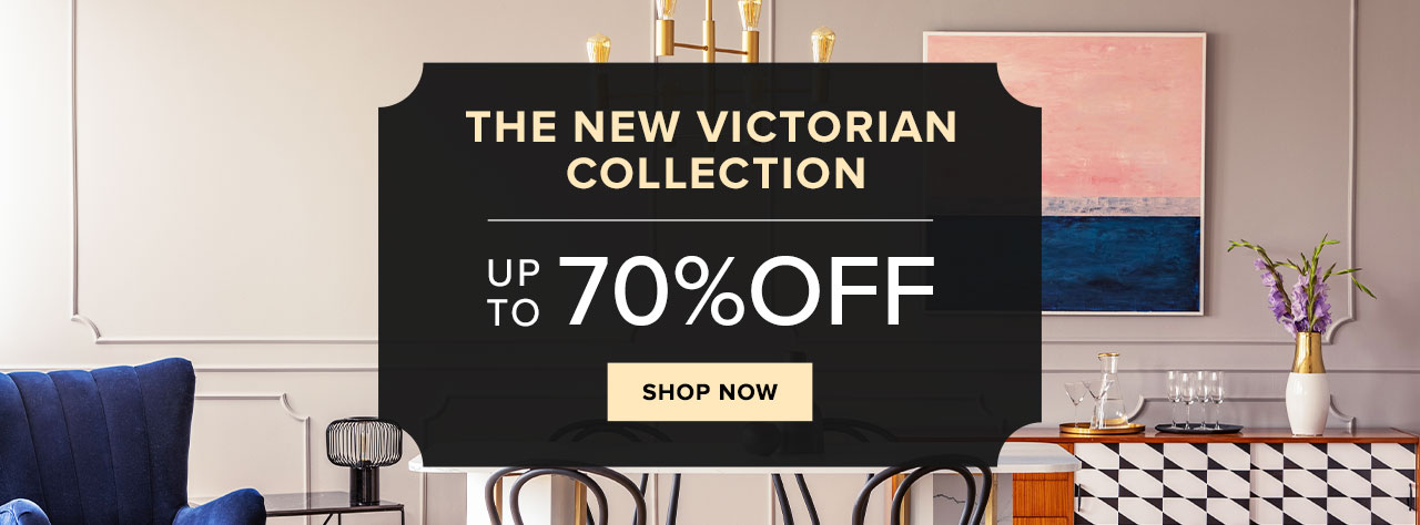 db-modern-victorian