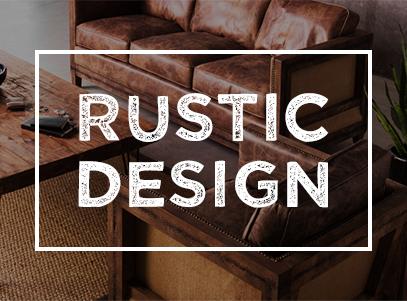 Rustic Design