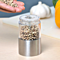 Electric Salt, Pepper or Spice Grinder