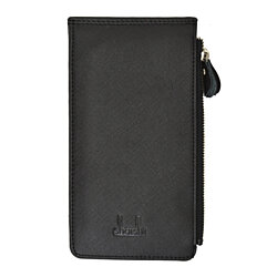Credit Card Holder 113-8818