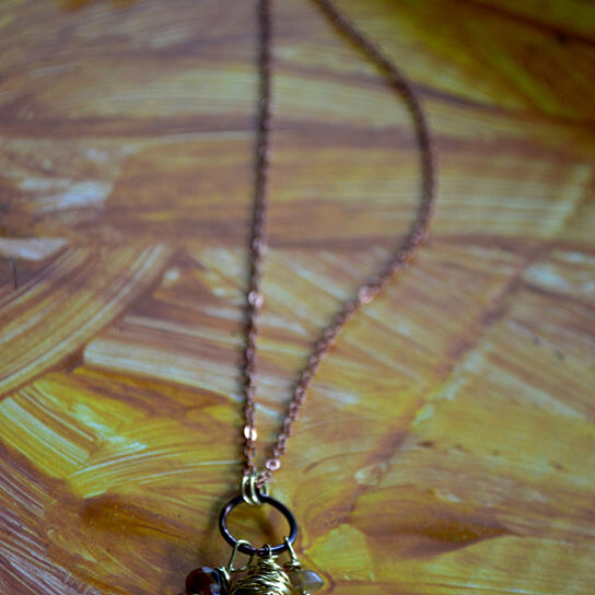 Crocodile Tooth Necklace: Buy Cajun Alligator Tooth Necklace // Alligator Tooth