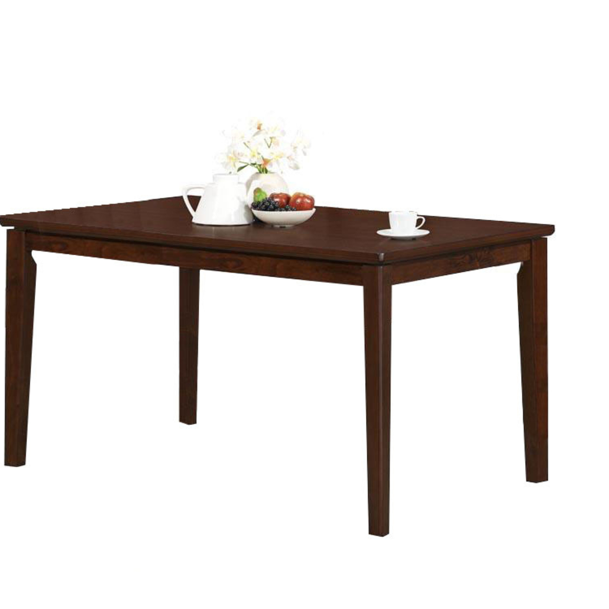 38 X 60 Dining Table Search