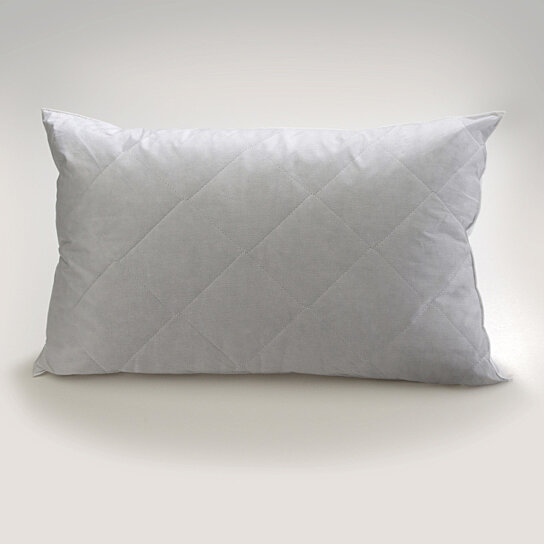 King size pillows 28 images king size white goose for How big are king size pillows