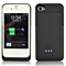 Charging Case iPhone 4/4S