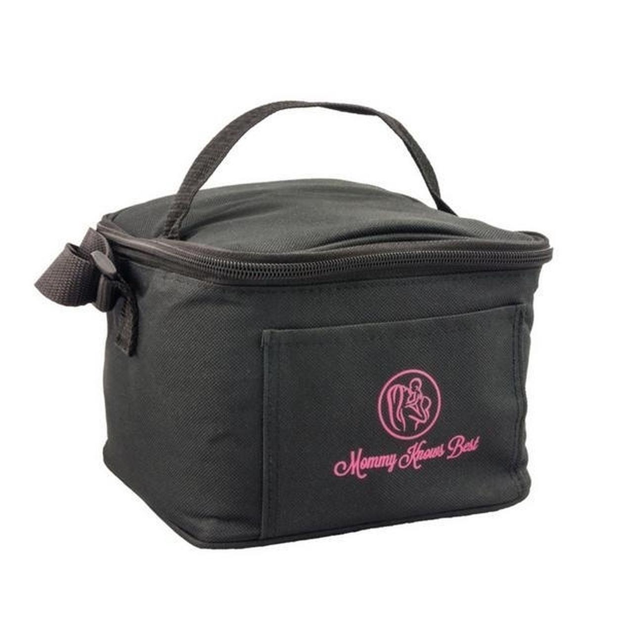 Baby Bottle Cooler Bag 58f7956bc98fc462b430ea4c