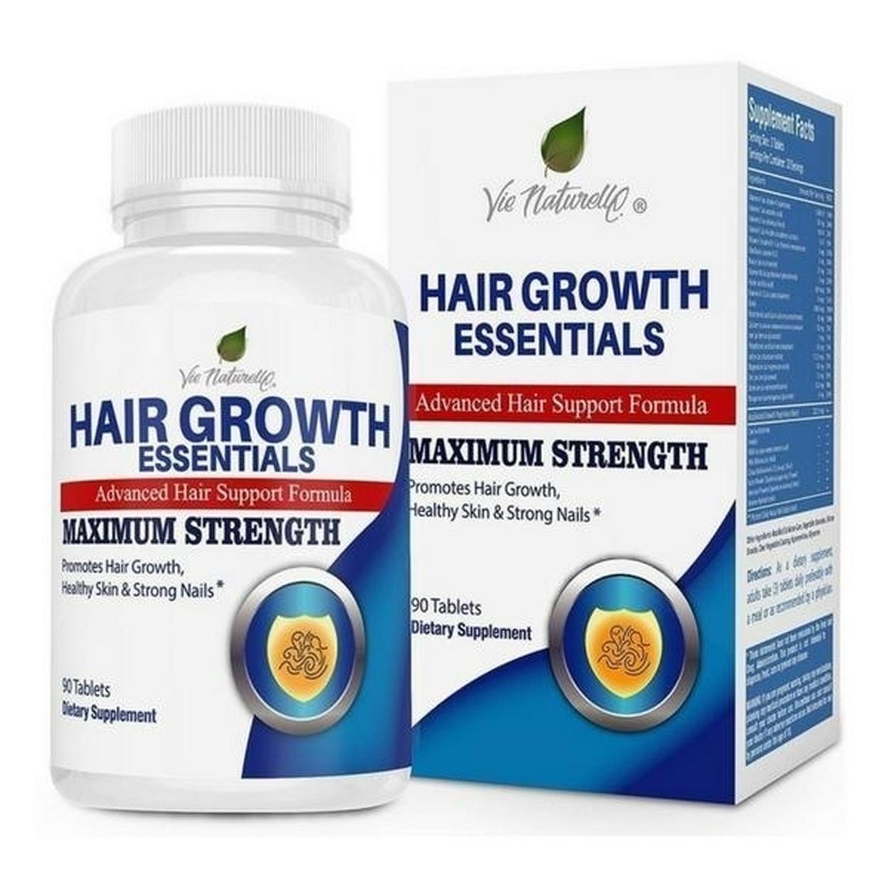 Hair Growth Essentials 58f7956bc98fc462b2776303