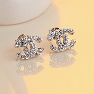 2ce46b56a Buy Horseshoe Stud Earrings by Jewelry4AQueen Collection on Gemafina
