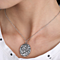 Mother Meaningful Necklace