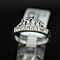 My Princess Crown Ring
