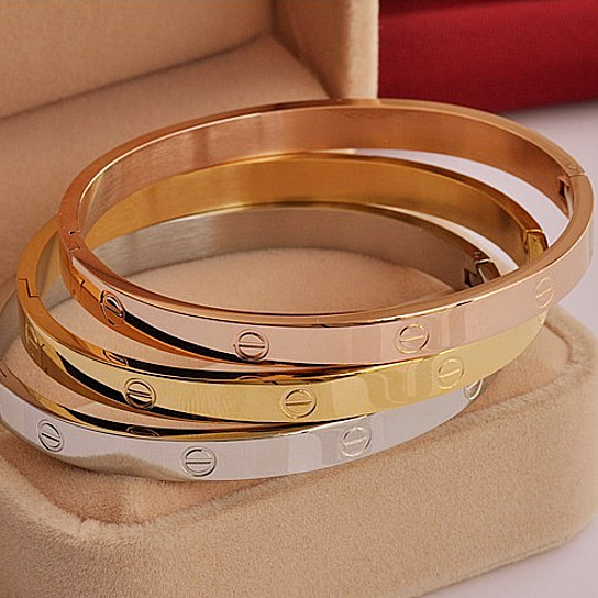 of blanco shot bangles love at screen bangle product bay image