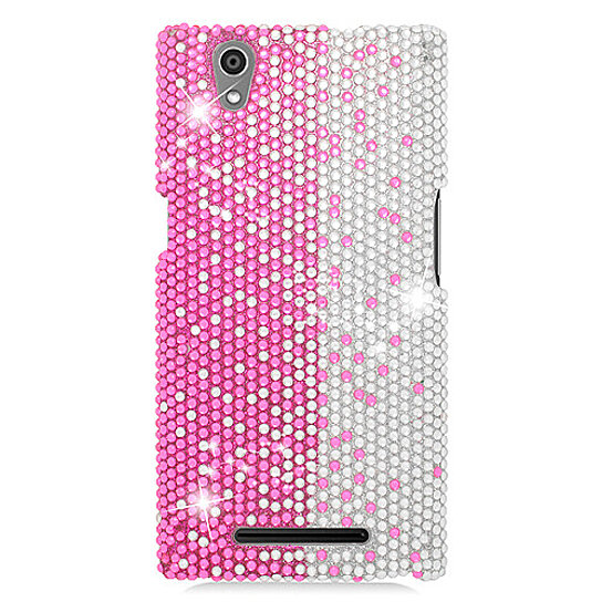 music and zte phone cases for girls this thing