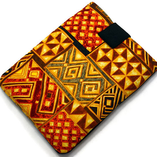 Buy Ethnic Tablet Cover /Native American Print Tablet ...