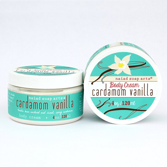 Best Scent For Kitchen Soap