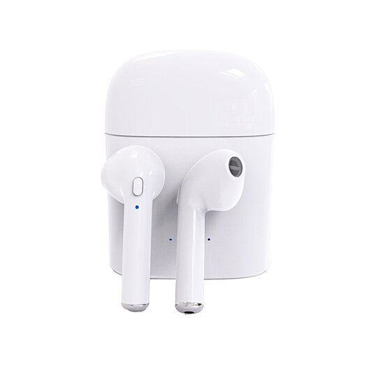 Iphone x wireless headphones - bluetooth headphones iphone x