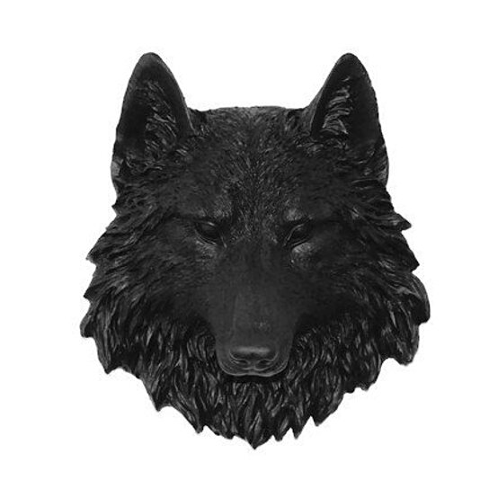 mount wolf black personals Find great deals on ebay for cva wolf scope mount shop with confidence.