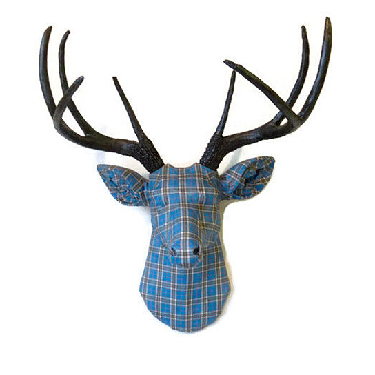 Where To Buy Deer Stag Shoes