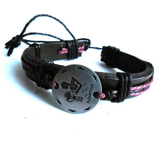 Astrology Bracelet