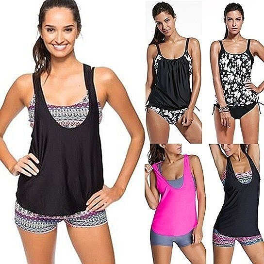 4d6d3a4a1aa Trending product! This item has been added to cart 99 times in the last 24  hours. Women s Summer Sexy ...