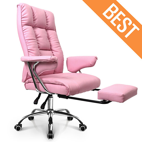 Buy Neo Chair Office Computer Desk Chair Executive Ergonomic