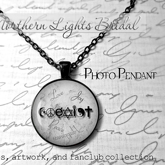 Buy coexist unity of faith wiccan coexist necklace love gift wicca buy coexist unity of faith wiccan coexist necklace love gift wicca jewelry religion necklace photo pendant unity jewelry wicca necklace pagan by aloadofball Images