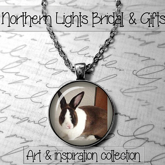 Buy Custom pet necklace pet photo pendant personalized pet gift dog photo jewelry cat photo jewelry pet owner gift pet memory charm pets name by ...  sc 1 st  OpenSky & Buy Custom pet necklace pet photo pendant personalized pet gift dog ...