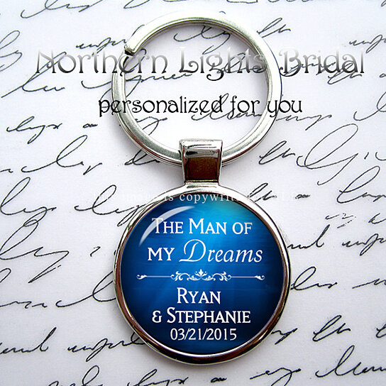 Buy Groom Gift From Bride Gift To Groom Key Chain