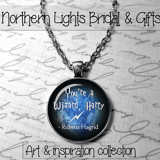 How To Make A Book Quote Pendant ~ Buy harry potter jewelry symbol dumbledore
