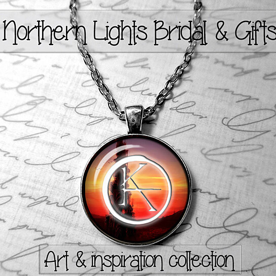 Buy Ka Symbol Necklace The Dark Tower Jewelry Dark Tower Necklace Ka