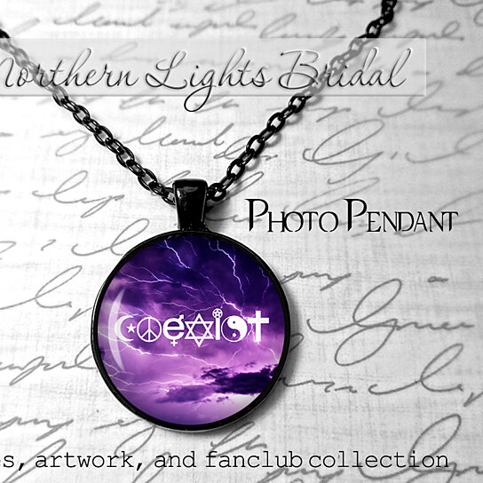 Buy wiccan coexist necklace love gift wicca jewelry christian gift buy wiccan coexist necklace love gift wicca jewelry christian gift religion necklace photo pendant pacifist jewelry wicca necklace pagan jewelry by aloadofball Gallery