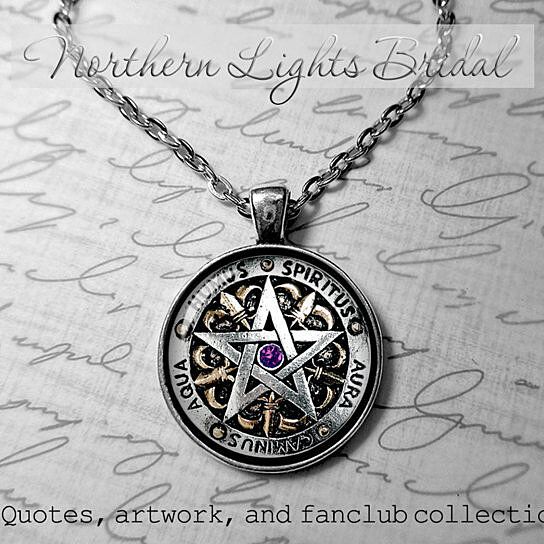 Buy wiccan protection charm necklace wicca jewelry inspirational wiccan protection charm necklace wicca jewelry inspirational gift black magick photo pendant wiccan jewelry wicca necklace pagan jewelry aloadofball Gallery