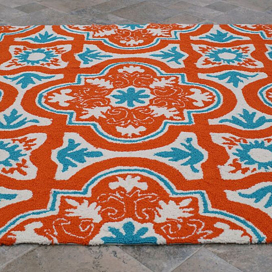 Discount outdoor rugs clearance express corporate