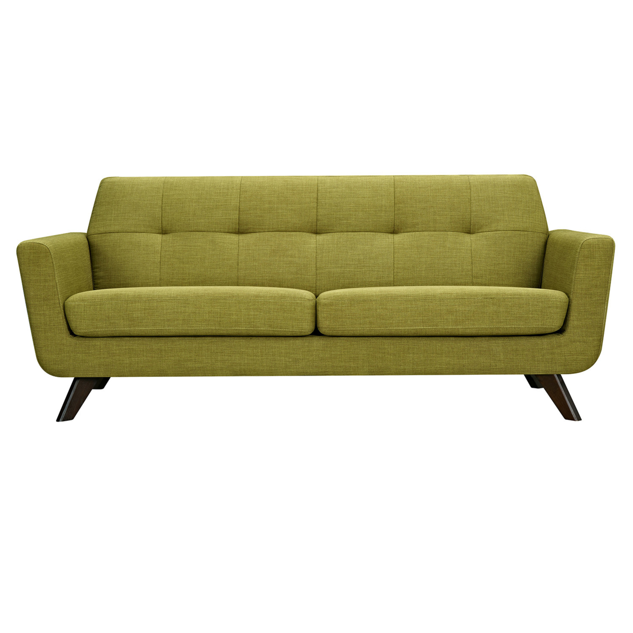 Gut Green Sofa Usa