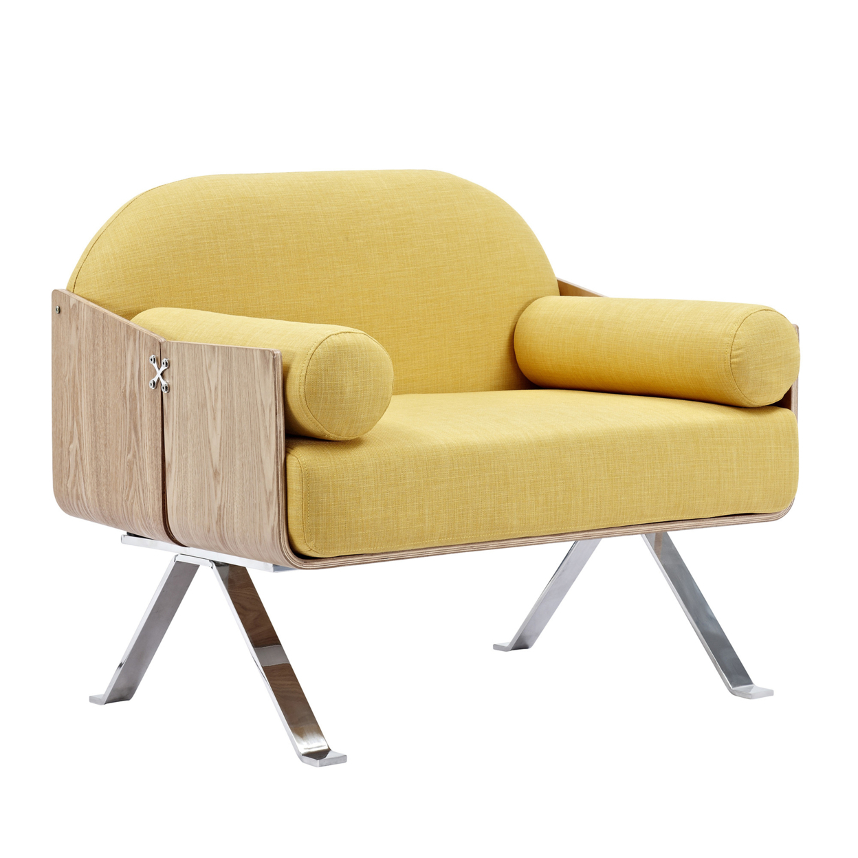yellow chair usa